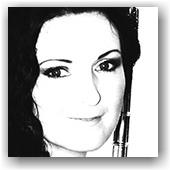 Alenka Zupan