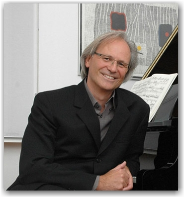 Erwin Kropfitsch