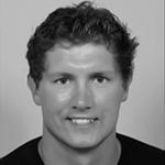 Matej Plevnik